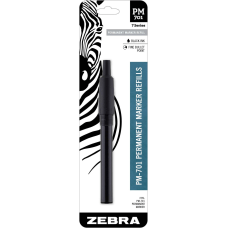 Zebra Pen PM 701 Permanent Marker