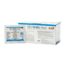 Medline Micro Kill Bleach Germicidal Bleach