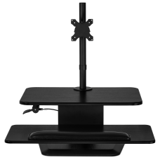 Mount It MI 7913 Standing Desk