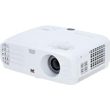 ViewSonic 3D Ready Full HD DLP