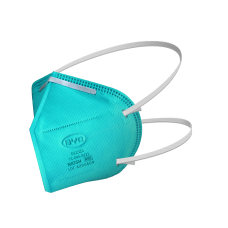 BYD Care N95 Respirator Masks Adult