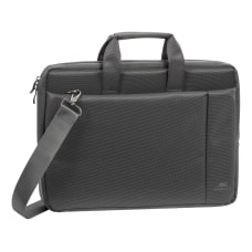 Rivacase 8231 Laptop Bag With 156
