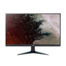 Acer Nitro VG270U 27 Gaming Monitor