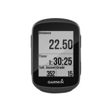 Garmin Edge 130 GPSGLONASS navigator cycle