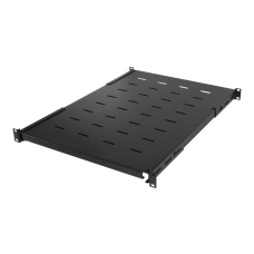 CyberPower Carbon CRA50005 Rack Shelf For
