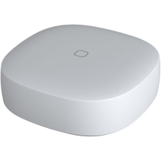 Samsung SmartThings Button For Home Control