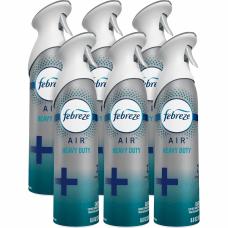 Febreze Air Freshener Spray Spray 88