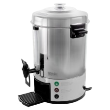 Better Chef 100 Cup Stainless Steel