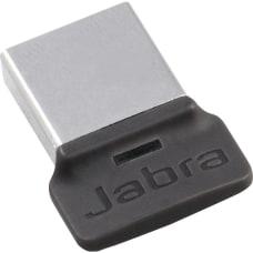 Jabra LINK 370 MS Bluetooth 42