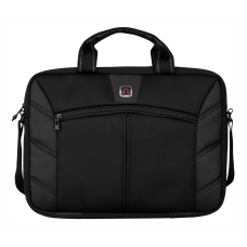 Wenger Sherpa Slimcase With 16 Laptop