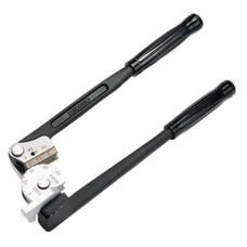 400 Series Instrument Benders 58 in