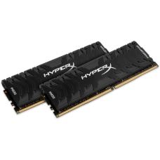 Kingston HyperX Predator 32GB 2 x
