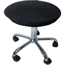Wobble Stool Air Rolling Adjustable Height