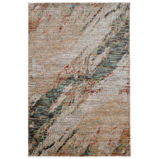 Linon Serene Area Rug 36 x