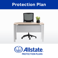 2 Year Protection Plan For Furniture