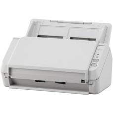Fujitsu ImageScanner SP 1130N Sheetfed Scanner