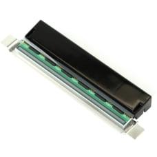 Zebra Printhead Black Thermal Transfer 1