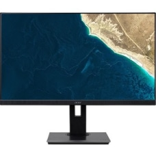 Acer B247Ybmiprzx LED monitor 238 1920