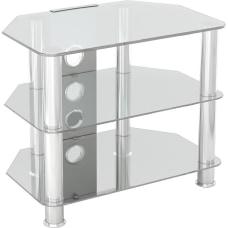AVF SDC600CMCC A Classic Corner Glass