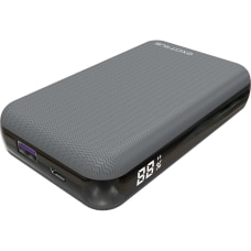 EXCITRUS 83W Power Bank Pro Extremely