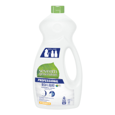 Seventh Generation Professional Jumbo Dishwashing Liquid
