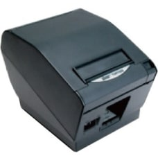 Star Micronics TSP743II WEBPRNT Direct Thermal