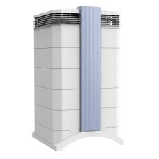 IQAir GC HEPA MultiGas Air Purifier