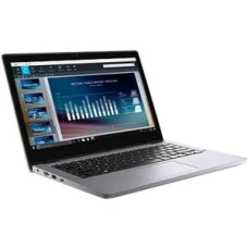 Dell Chromebook 11 3000 3310 116
