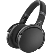 Sennheiser HD 450BT Wireless Headphones Stereo