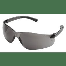 BearKat Magnifier Eyewear 15 Diopter Clear
