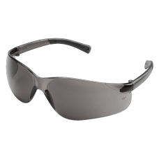 MCR Safety BearKat Magnifier Eyewear Ultraviolet