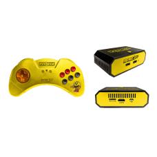 Arcade1Up Pac Man HDMI Game Console