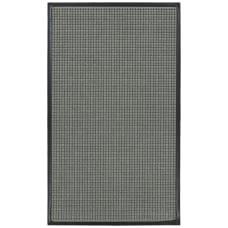 WaterHog Classic Floor Mat 24 x