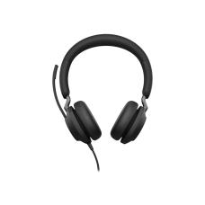 Jabra Evolve2 40 Headset Stereo USB