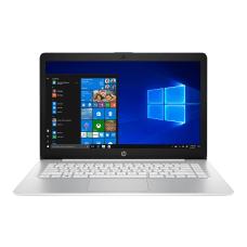 HP Stream 14 ds0150nr 14 Notebook
