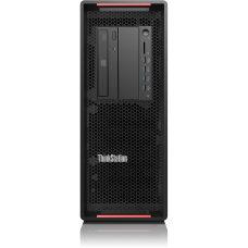 Lenovo ThinkStation P510 Workstation Laptop Intel