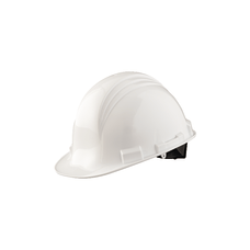 NORTH Peak A59 HDPE Shell Adjustable