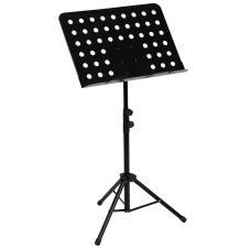 Flash Furniture Folding Travel Music Stand