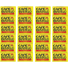 Caf Bustelo Arabica Ground Canister Coffee