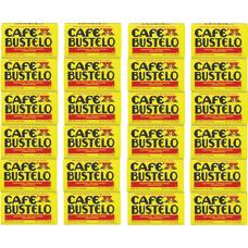 Caf Bustelo Dark Roast Ground Coffee