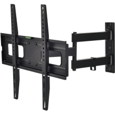 SIIG Full Motion TV Wall Mount