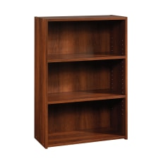 Sauder Beginnings 35 516 3 Shelf