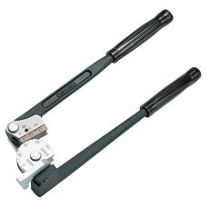 400 Series Instrument Benders 18 in