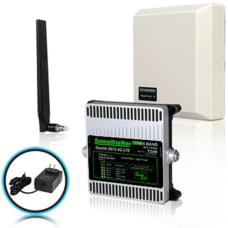 Smoothtalker Stealth Z6 72dB 4G LTE
