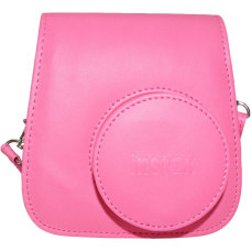 Fujifilm Groovy Carrying Case Camera Flamingo
