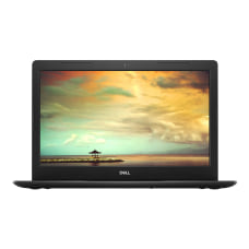 Dell Inspiron 3593 Laptop 156 Screen