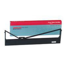 Texas Instruments 2551152 0011 Black Nylon