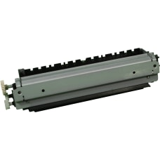 DPI RM1 0354 REF Remanufactured Fuser