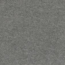Foss Floors Tempo Peel Stick Carpet
