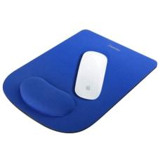 Wrist Comfort Cushion Mousepad For Optical